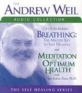 Andrew Weil Audio Collection