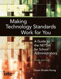 Making Technology Standards Work for You