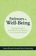 Pathways to Well-Being