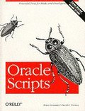 Oracle Scripts