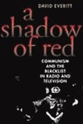 A Shadow of Red