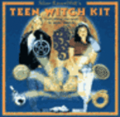 Teen Witch Kit