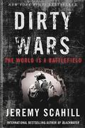 Dirty Wars (int. edition)