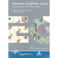 Volume Graphics 2007