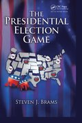 Presidential Election Game