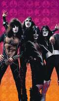 Kiss Volume 2: Return Of The Phantom