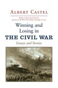 Winning and Losing in the Civil War