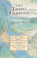 The Taoist Classics, Volume One
