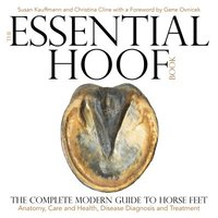 The Essential Hoof Book