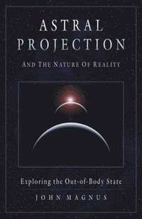 Practial Guide to Astral Projection - Osborne Phillips