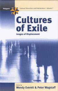 Cultures of Exile