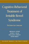 Cognitive-Behavioral Treatment of Irritable Bowel Syndrome