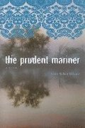 The Prudent Mariner