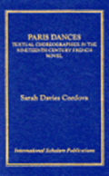 Paris Dances