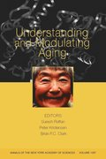 Understanding and Modulating Aging, Volume 1067