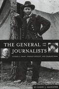 General and the Journalists