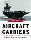 Aircraft Carriers - Volume 2