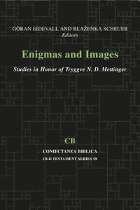 Enigmas and Images