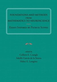 Foundations and Methods from Mathematics to Neuroscience