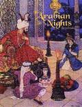 The Arabian Nights Encyclopedia [2 volumes]