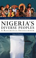 Nigeria's Diverse Peoples