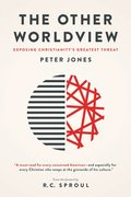Other Worldview