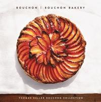 Thomas Keller Bouchon Collection (Slipcase) Bouchon ; Bouchon Bakery