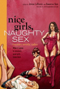 Nice Girls, Naughty Sex
