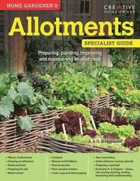 Home Gardener's Allotments