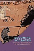 Becoming Socrates