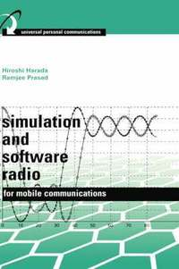 Simulation and Software Radio for Mobile Communications