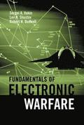 Fundamentals of Electronic Warfare