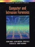 Computer And Intrusion Forensics