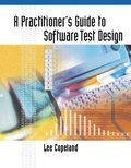 Practitioner's Guide to Software Test Design