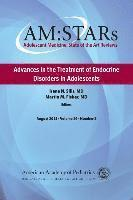 AM:STARs: Advances in the Treatment of Endocrine Disorders in Adolescents
