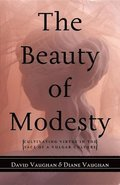 The Beauty of Modesty