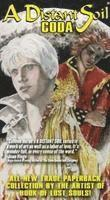 A Distant Soil: v. 4 Coda