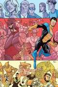 Invincible Volume 3: Perfect Strangers