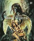 Art of Marc Silvestri Deluxe Edition