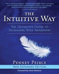Intuitive Way