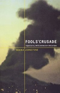 Fool's Crusade