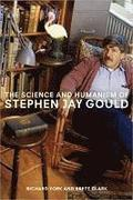 The Science and Humanism of Stephen Jay Gould
