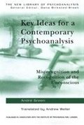 Key Ideas for a Contemporary Psychoanalysis
