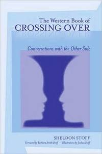 The Western Book of Crossing Over
