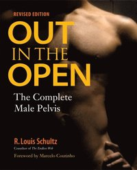 Out in the Open, Revised Edition