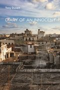 Diary of an Innocent