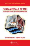 Fundamentals of MRI