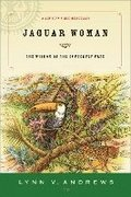 Jaguar Woman: The Wisdom of the Butterfly Tree