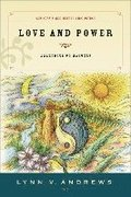Love & Power: Awakening to Mastery