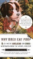 Why Dogs Eat Poop, and Other Useless or Gross Information about the Animal Kingdom: Every Disgusting Fact about Animals You Ever Wanted to Know -- Fro